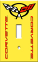 GM-137-S.jpg
