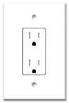 OUTLET-S.jpg