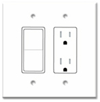 SWITCH-OUTLET-S.jpg