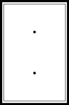 blank-single.jpg