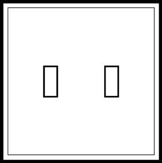 double-switch-sls.jpg