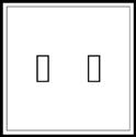 double-switch_sm-sls.jpg